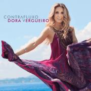 CD - Dora Vergueiro - Contrafluxo