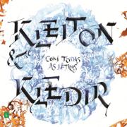 CD + DVD - Kleiton & Kledir - Com Todas as Letras