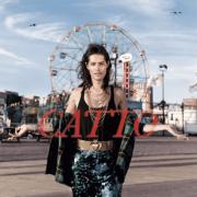 CD - Filipe Catto - Catto
