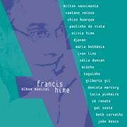 CD - Francis Hime - Álbum Musical