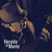 CD - Heraldo do Monte - Heraldo do Monte