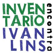 CD - Ivan Lins e InventaRio - InventaRio Interpreta Ivan Lins