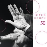 CD - Joyce Moreno - 50