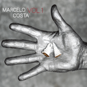 CD - Marcelo Costa - Vol. 1