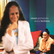 CD - Maria Bethânia e Omara Portuondo - Omara Portuondo e Maria Bethânia