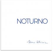 CD - Maria Bethânia - Noturno