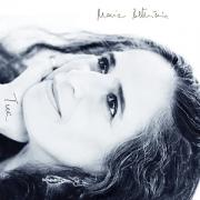 CD - Maria Bethânia - Tua