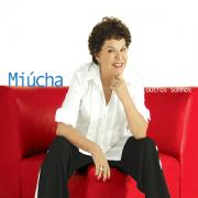 CD - Miúcha  - Outros Sonhos