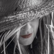 CD - Mônica Salmaso - Caipira