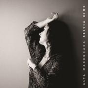 CD - Olivia Hime - Alta Madrugada