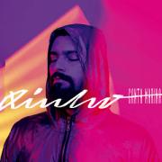 CD - Qinho - Canta Marina