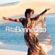 CD - Rita Benneditto - Encanto