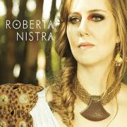 CD - Roberta Nistra - Roberta Nistra