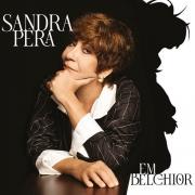 CD - Sandra Pêra - Sandra Pêra em Belchior