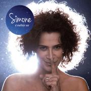 CD - Simone - É Melhor ser