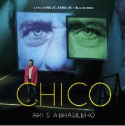 CD - Vários Artistas - Chico, Artista Brasileiro