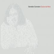 CD - Vários Artistas - Geraldo Carneiro - Gozos da Alma