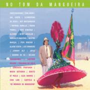 CD - Vários Artistas - No Tom da Mangueira