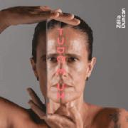 CD - Zélia Duncan - Tudo é um