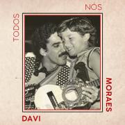Davi Moraes - Todos Nós