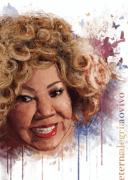 DVD - Alcione - Eterna Alegria Ao Vivo