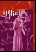 DVD - Bibi Ferreira - Bibi Canta Piaf - Ao Vivo