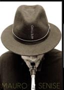 DVD + CD - Mauro Senise - Afetivo (Edição Especial)