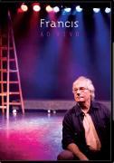DVD - Francis Hime - Ao Vivo
