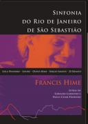 DVD - Francis Hime - Sinfonia do Rio de Janeiro de São Sebastião
