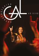 DVD - Gal Costa - Estratosférica