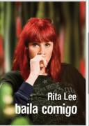 DVD - Rita Lee - Baila Comigo