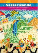 DVD - Vários Artistas - Sassaricando - Trilha da Peça