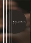 DVD - Yamandu Costa - Ao Vivo
