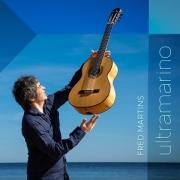 Fred Martins - Ultramarino