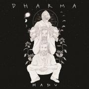 Madu - Dharma