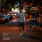 Pedro Miranda - Da Gávea para o Mundo