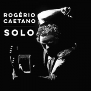 Rogério Caetano - Solo