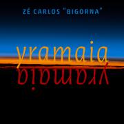 "Zé Carlos ""Bigorna"" - Yramaia"