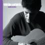 CD - Vinícius Cantuária - Samba Carioca
