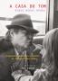 DVD + Livreto - Tom Jobim - A Casa do Tom - Mundo, Monde, Mondo