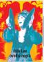 DVD - Rita Lee - Ovelha Negra