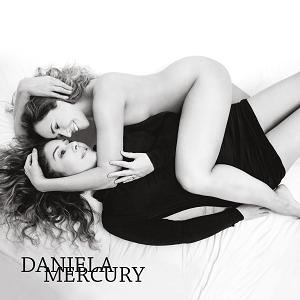 CD - Daniela Mercury - Vinil Virtual
