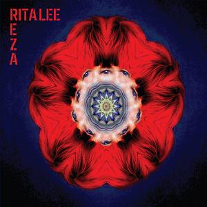 CD - Rita Lee - Reza