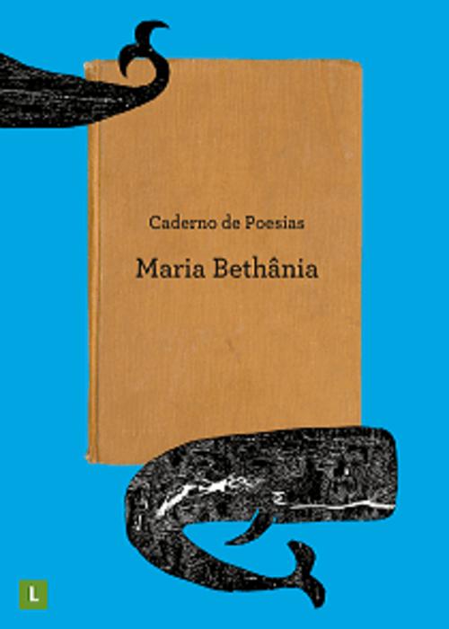 DVD - Maria Bethânia - Caderno de Poesia