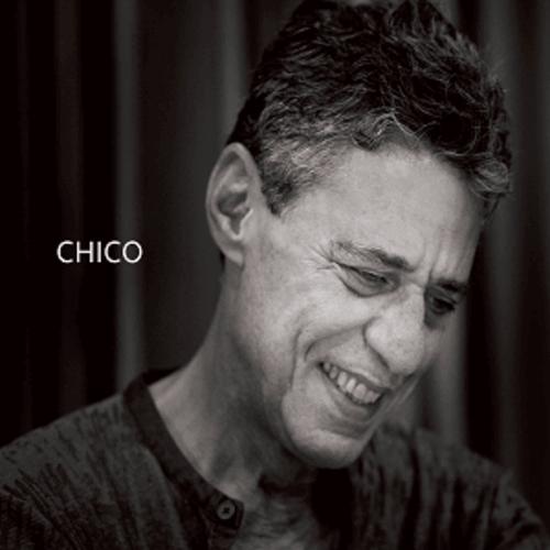 LP / Vinil - Chico Buarque - Chico  - BISCOITO FINO