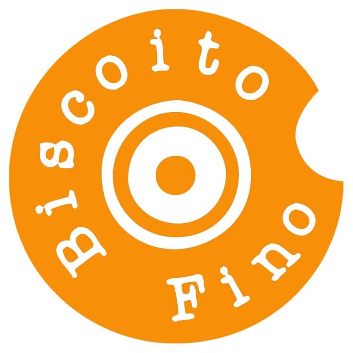 Teste Digital  - BISCOITO FINO