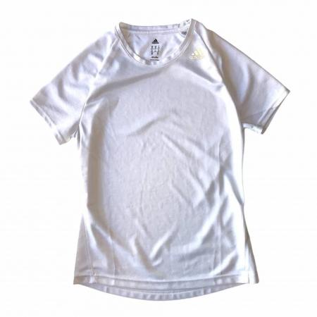 Camiseta Adidas Climalite Court Tennis Polo