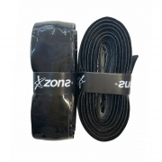 Cushion Grip Zons Perforated Para Raquetes De Tênis - 1 Unid