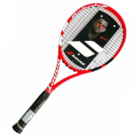 Raquete Babolat Boost S - Original New