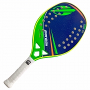 Raquete Beach Tennis Mormaii Defender